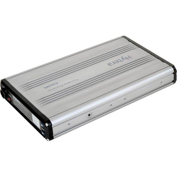 Hytera RD965 Toistin 400-470 MHz