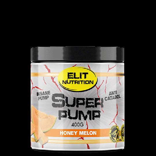 Super Pump, 400 g