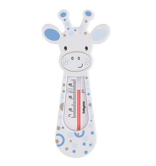Babyono Badetermometer