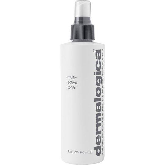 Multi-Active Toner, 250 ml Dermalogica Kasvovedet