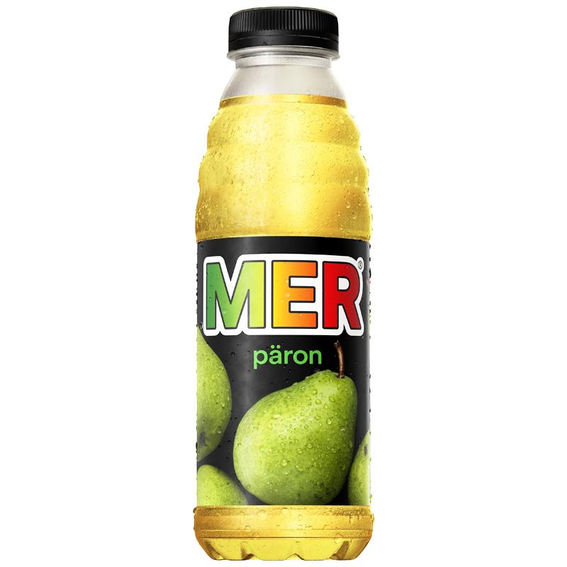 MER Päron - 28% rabatt