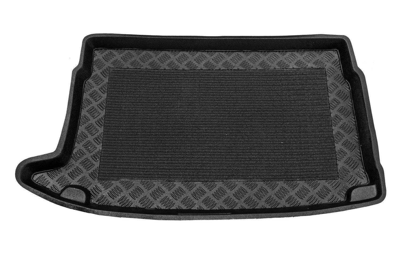 Tavaratilan matto REZAW PLAST 101849M VW Polo '09-