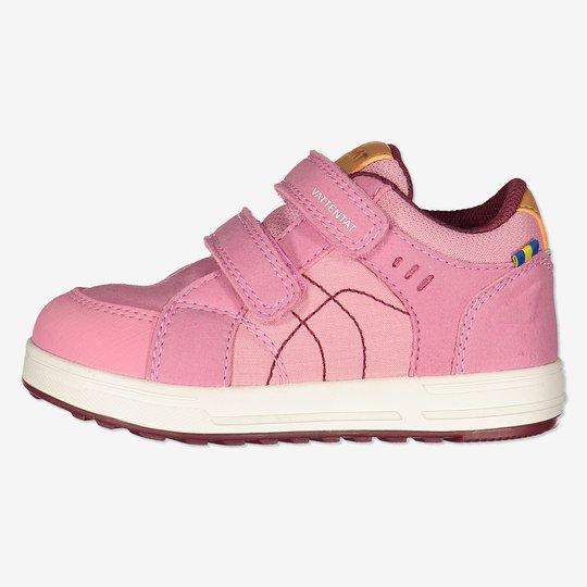 Sneaker kavat svedby wp rosa