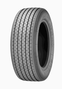 Michelin Collection TB15+ ( 175/60 R13 72V )