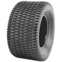 Bridgestone Pillow Dia-1 (24x8.50/ R12 )
