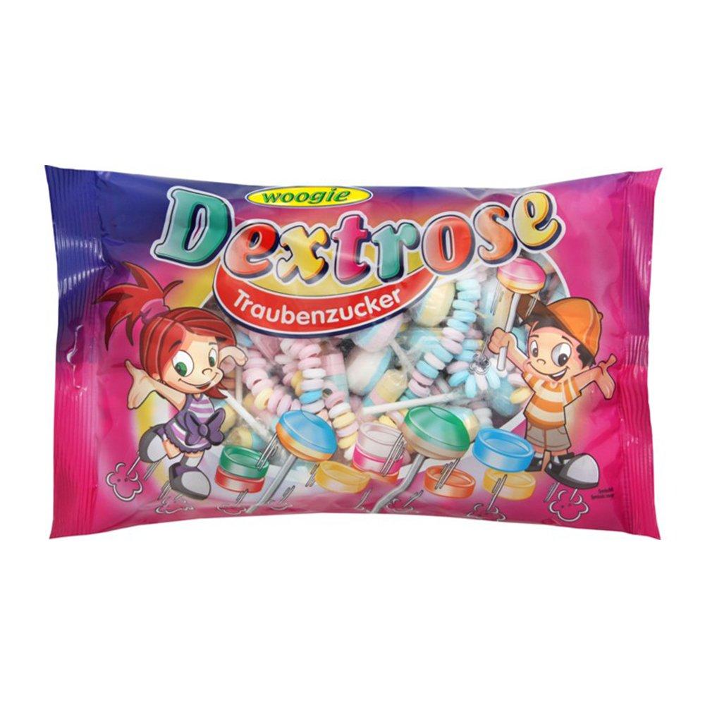 Dextrose Party Bag - 400 gram