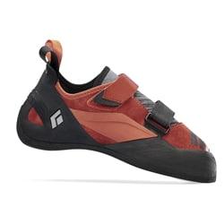 Black Diamond Focus- Men's Climbing Shoe