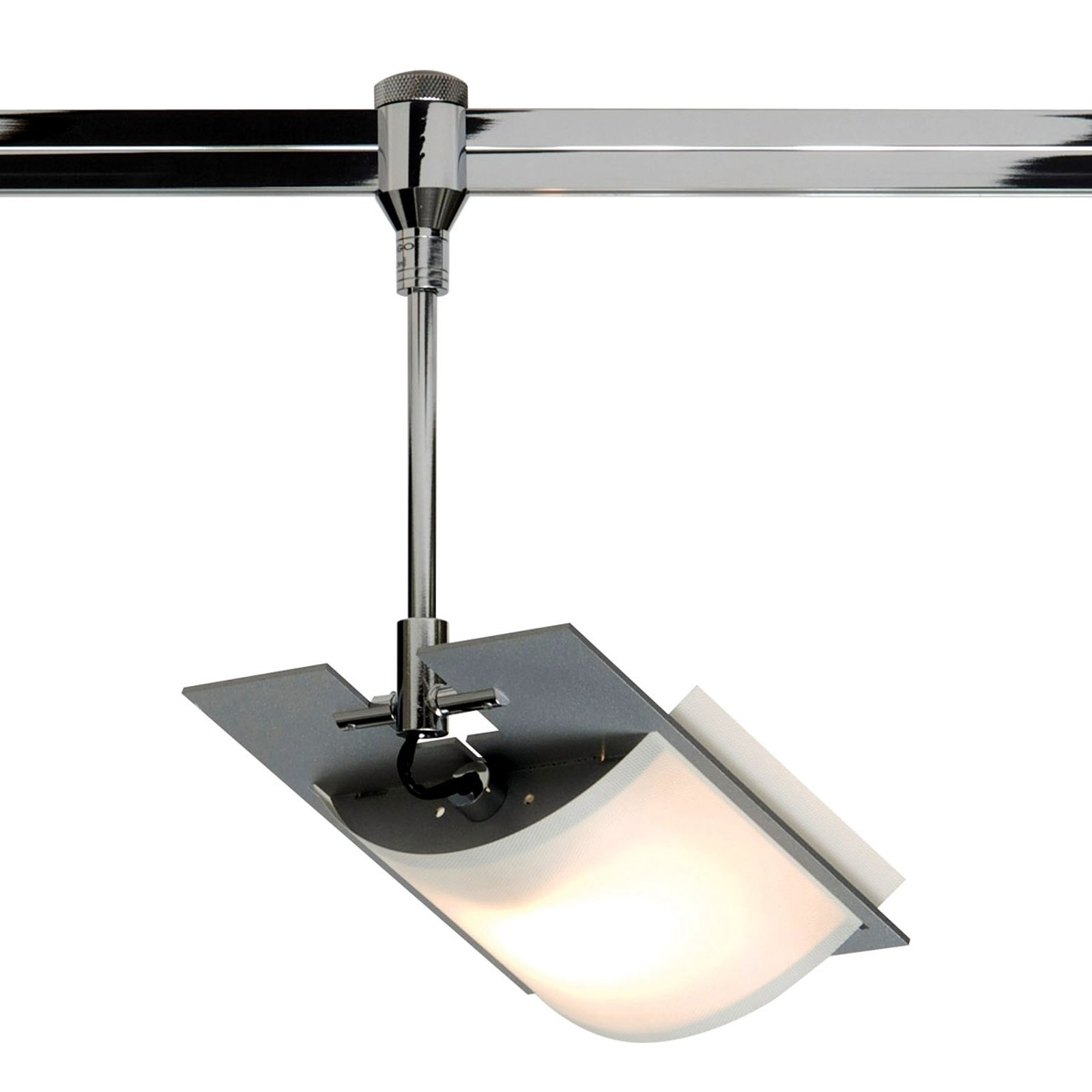 Lampe High Fligh til check-In 1-fasesystem 14