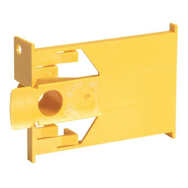 Schneider Electric IMT36320 Boksfeste for boks IMT36333, VP-DDF 95