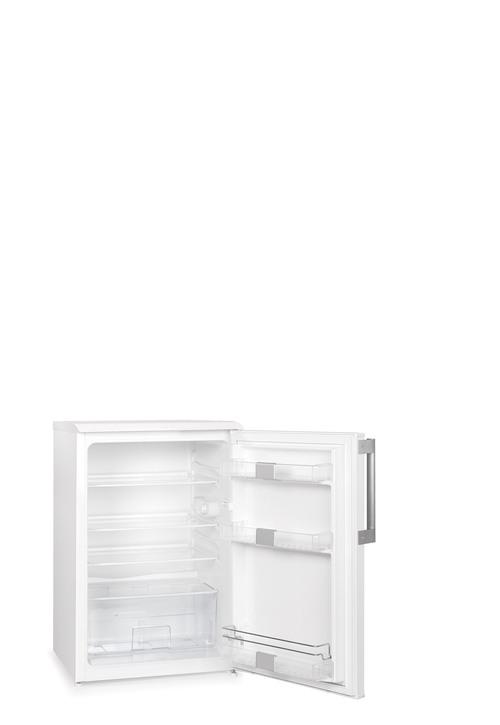 Gram Ks3135-90-1 Kylskåp - Vit