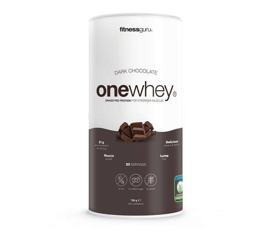 One Whey®