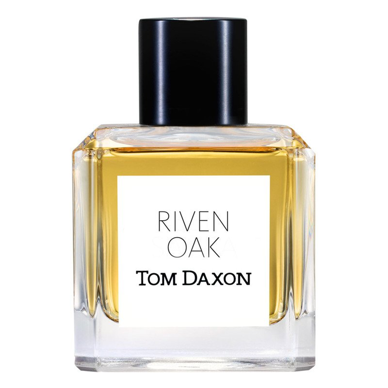 Tom Daxon - Riven Oak EDP 50 ml