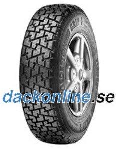 Vredestein Grip Classic ( 205 R16 104T XL )