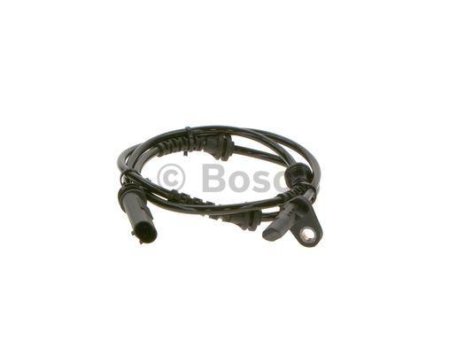 ABS-anturi BOSCH 0 265 008 036