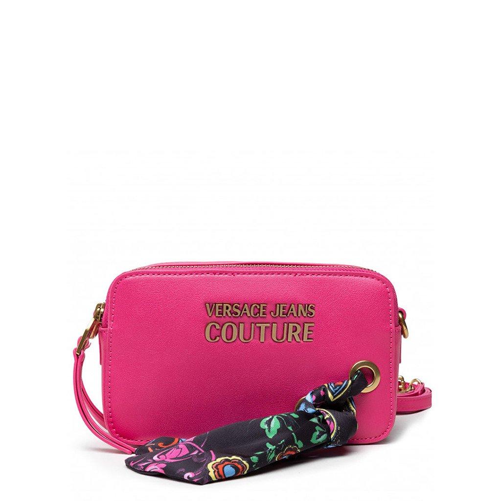 Versace Jeans - 71VA4BA6_ZS059 - pink NOSIZE