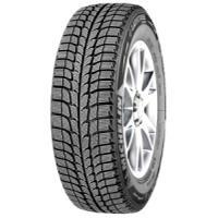 Michelin LATITUDE X-ICE XI2 ZP (255/50 R19 107H)