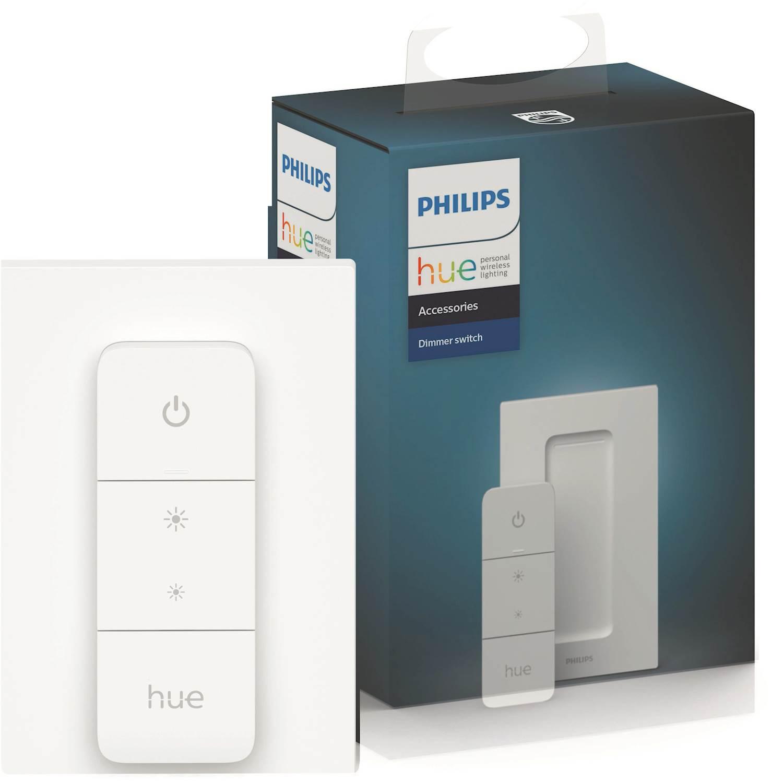 Philips TILLBEHÖR HUE DIMMER SWITCH