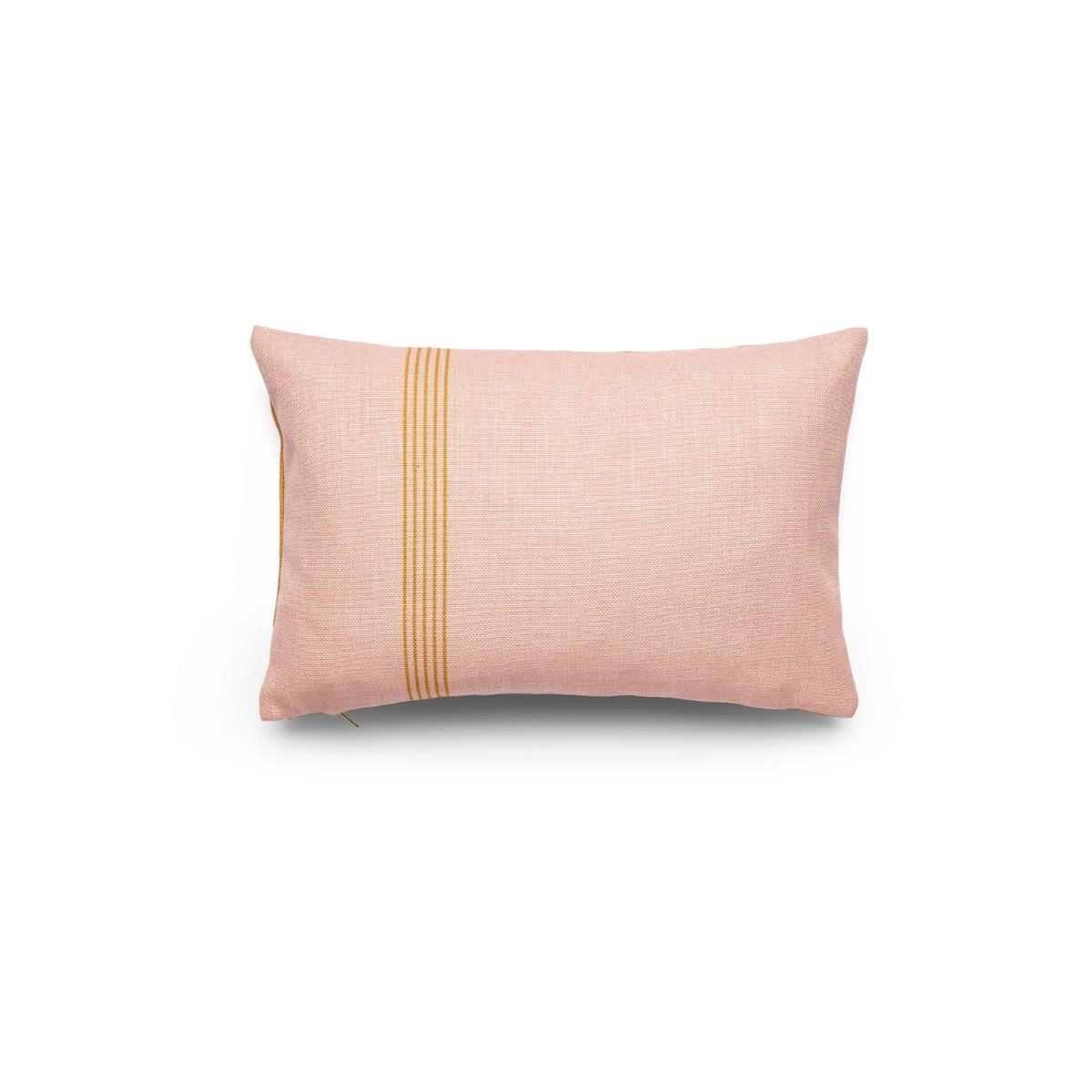 Fest I Honey Cushion (M. ENGELGEER) 45x30cm
