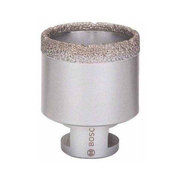 Bosch Dry Speed Timanttikuivaporanterä Ø51mm