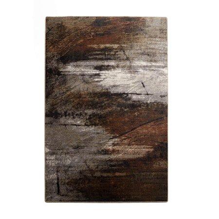 Surface Teppe 200x300 cm