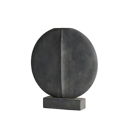 Guggenheim Mini