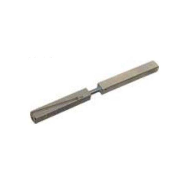 ASSA 192880040000 Splittpinne 77+50 mm