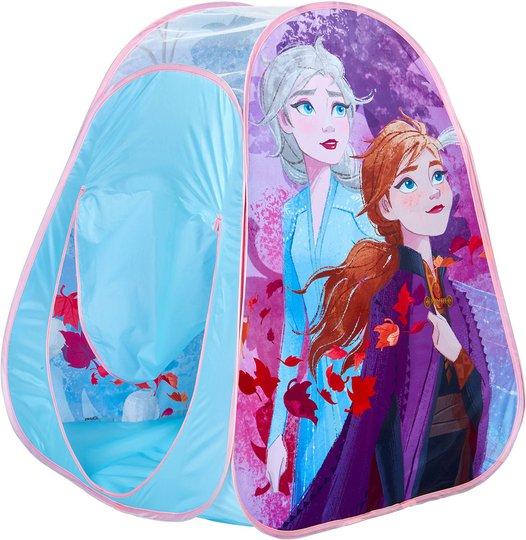 Disney Frozen Leketelt Pop-Up