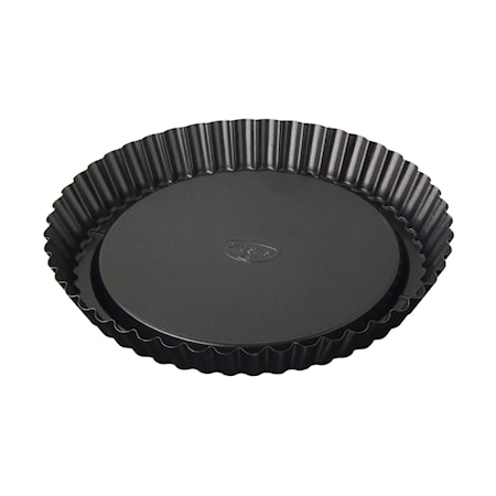 Pajform Non-stick Ø 22cm