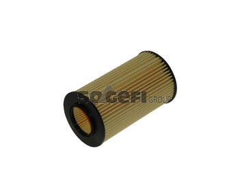 Öljynsuodatin FRAM CH11277ECO