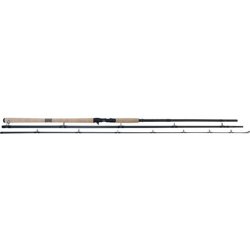 Lawson Atlantic Salmon S2 12' ->70g 3-Delt(Trigger)