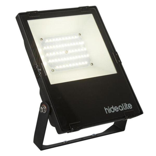 Hide-a-Lite Scout 30 3600/840 Valonheitin IP65, 115°, 4000K 30W
