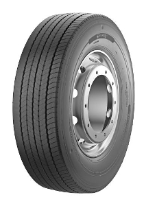 Michelin X InCity HLZ ( 275/70 R22.5 150J kaksoismerkintä 154/148E )