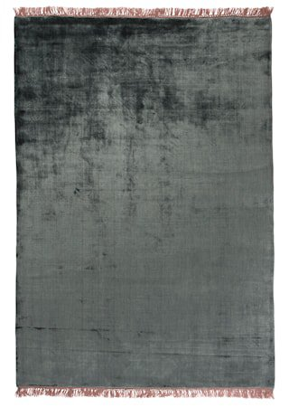 Almeria Teppe Midnight 200x300 cm