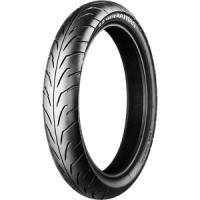 Bridgestone BT39 FSS (100/80 R17 52S)