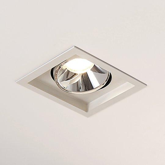 Arcchio Frode LED-alasvalo 3°000 K 25,2 W