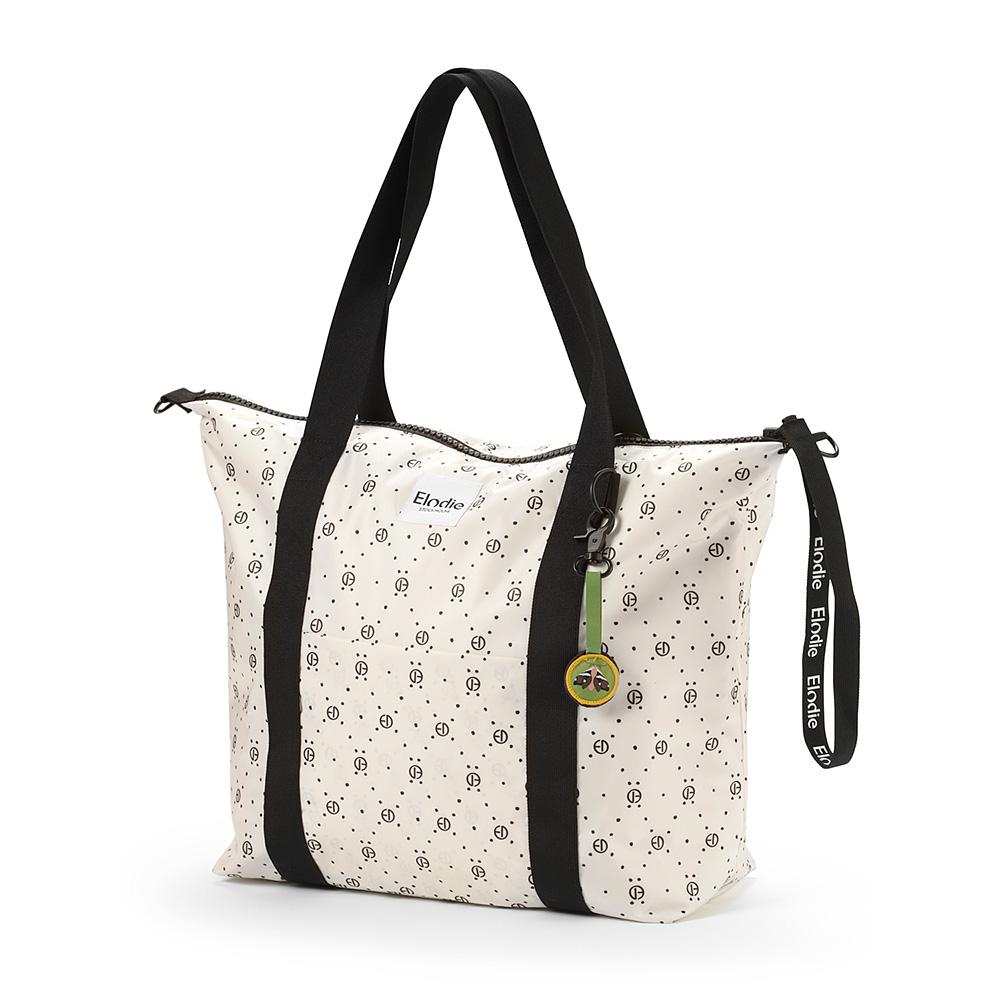 Elodie Details - Nursery Bag - Monpgram