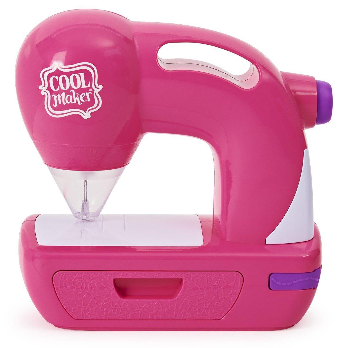 Cool Maker - Sew Cool Studio (6058340)