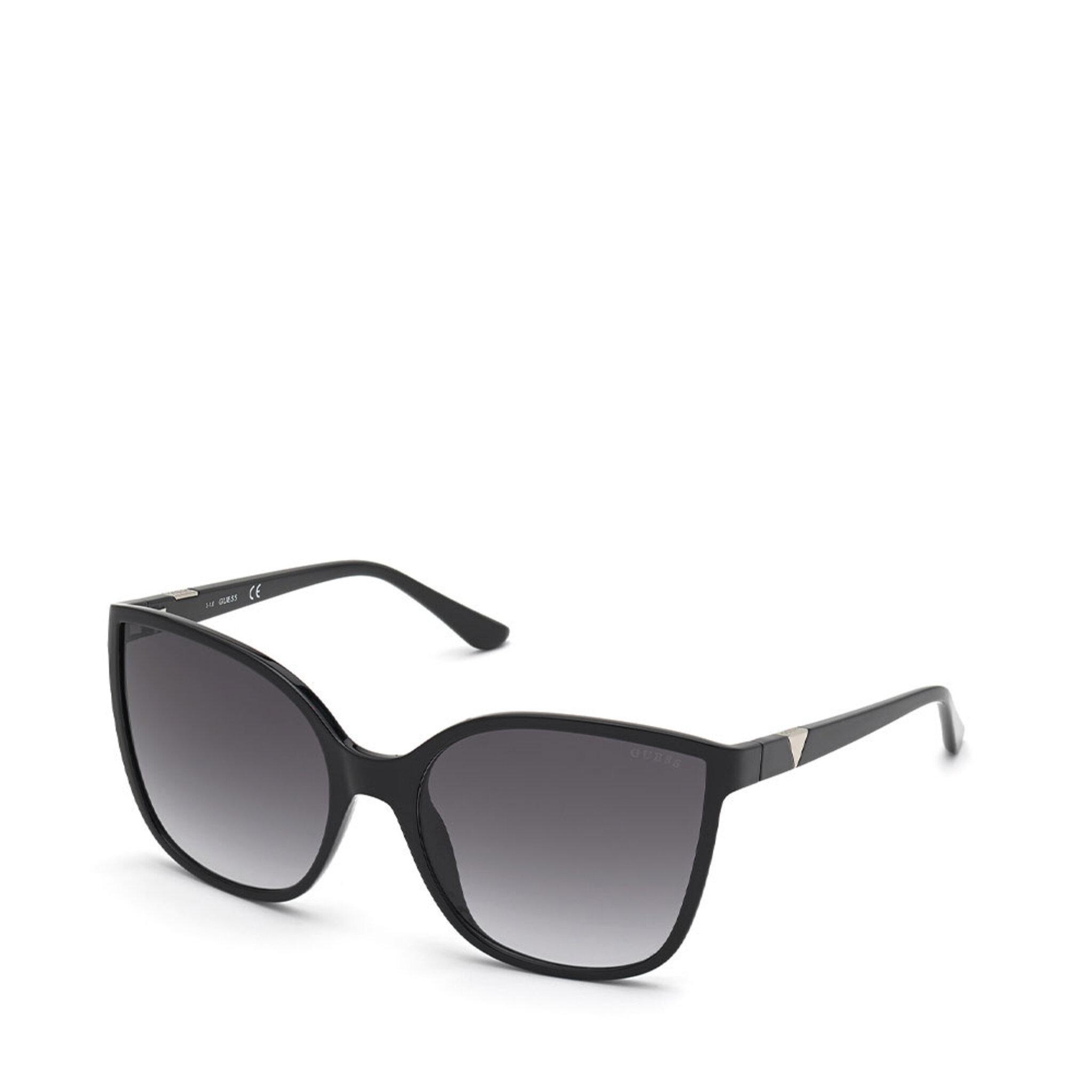 Sunglasses GU7748