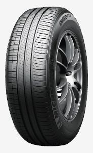 Michelin Energy XM2 + ( 205/60 R16 96V XL )