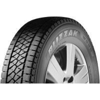 Bridgestone Blizzak W995 Multicell (235/65 R16 115/113R)
