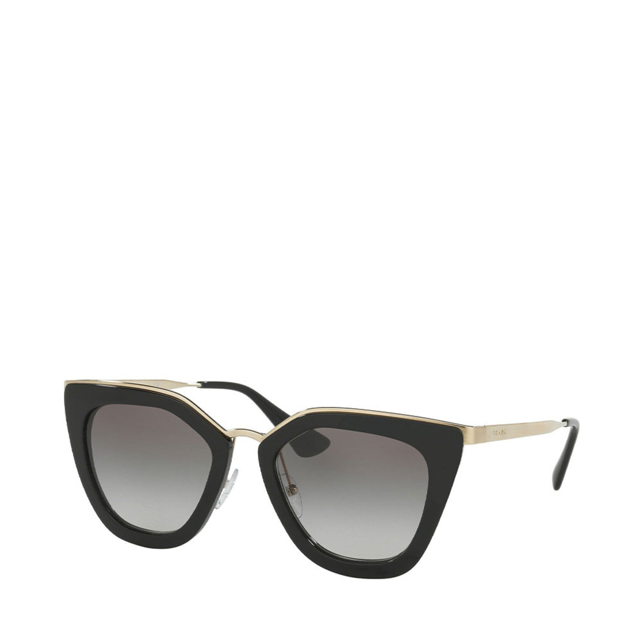 Solglasögon, 0PR 53SS