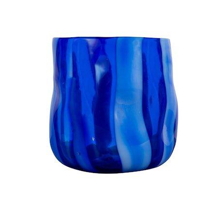 Vase Triton