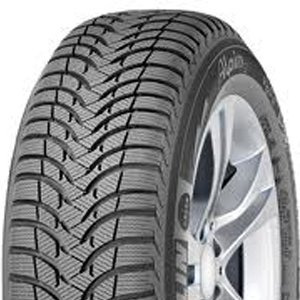 Michelin Alpin A4 175/65R15 84T GRNX Dubbfritt