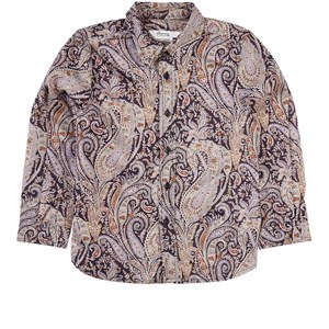 Bonpoint Tangui Skjorta Blå 12 år