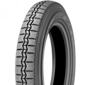 Michelin X 125/80SR15 68S