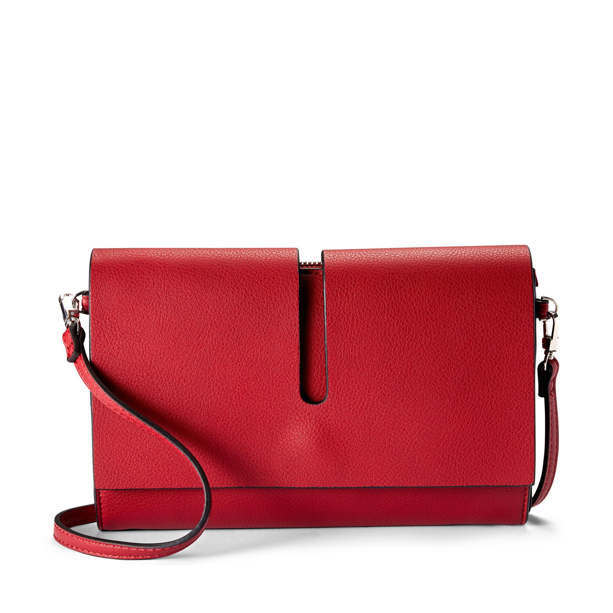Väska Cora