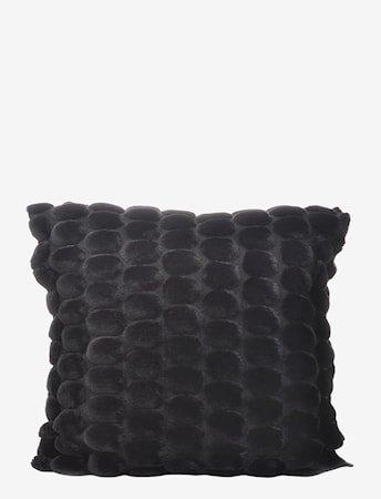 Putevar Black Egg 50 x 50 cm