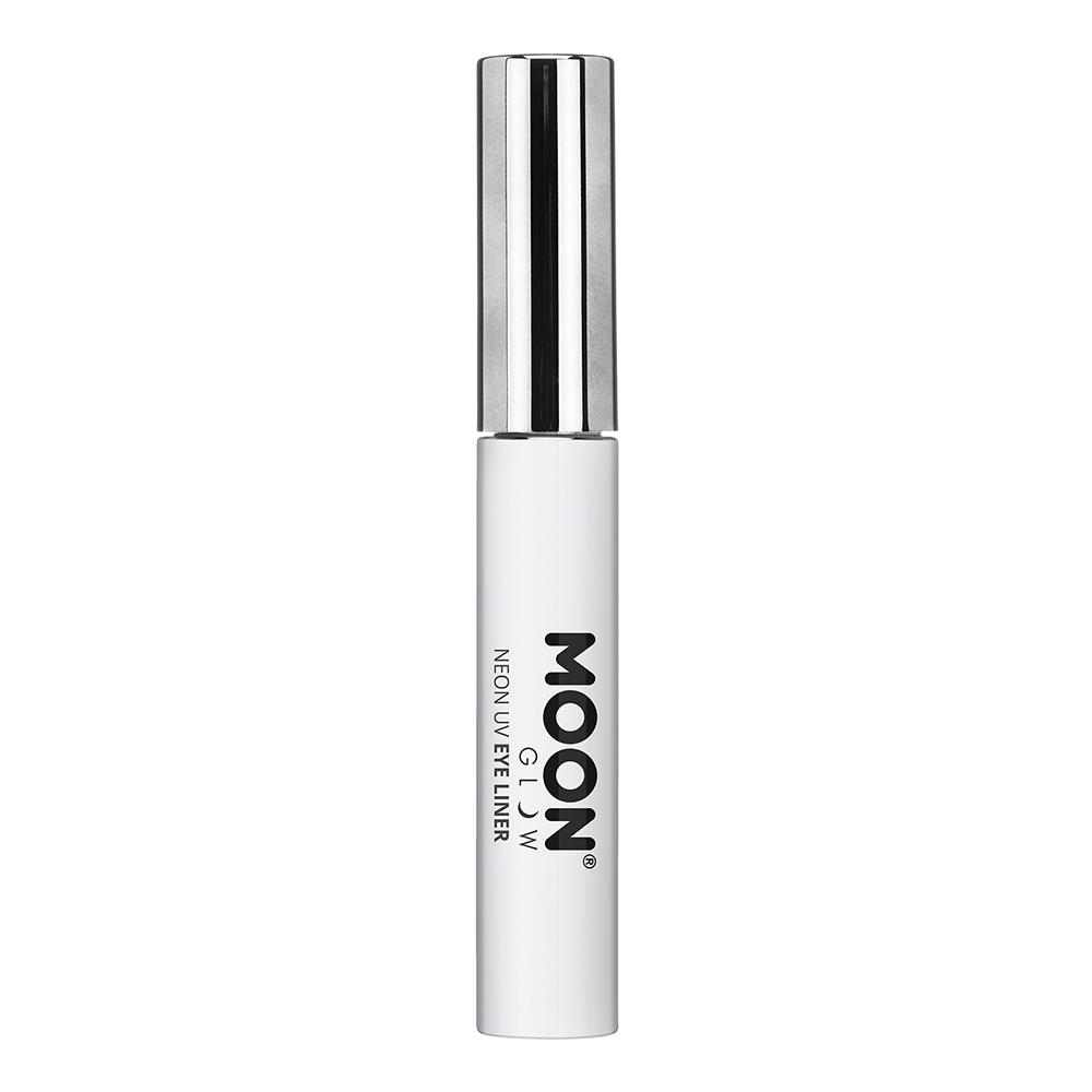 Moon Creations UV Neon Eyeliner - Vit