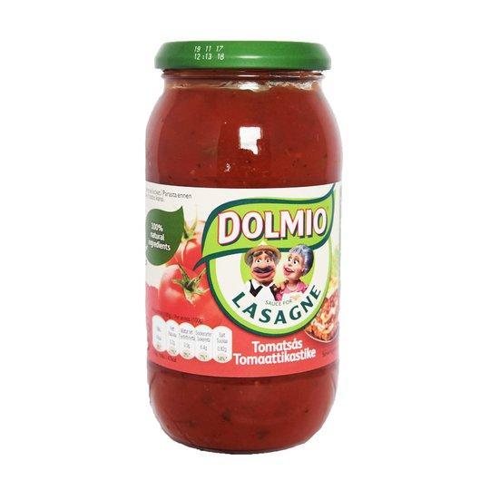 Tomatsås Lasagne - 29% rabatt