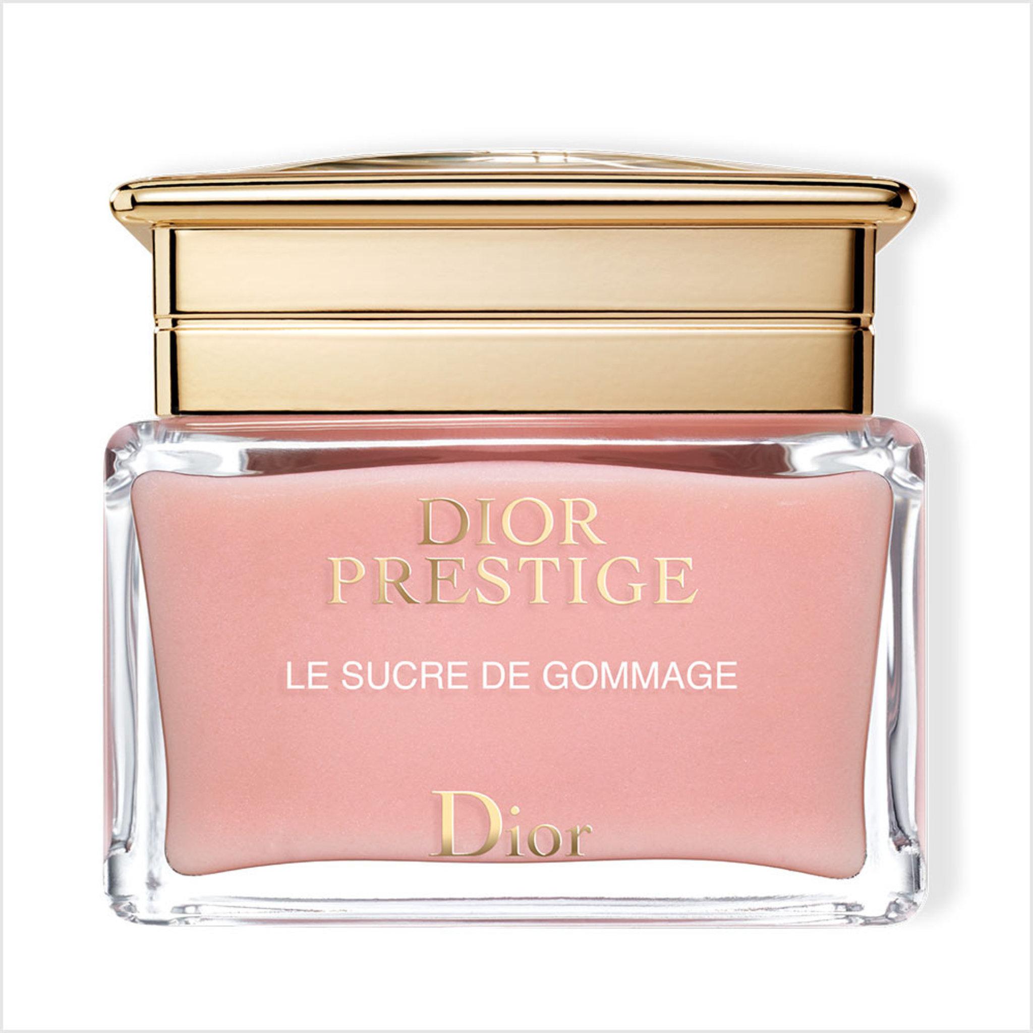 Dior Prestige Clean Scrub, 150 ML
